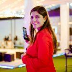Susana Morales - Wedding Planner - Event Planner