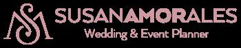 Susana Morales Wedding Planner – Event Planner