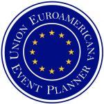 Unión Euroamericana de Event Planner certifica a Susana Morales