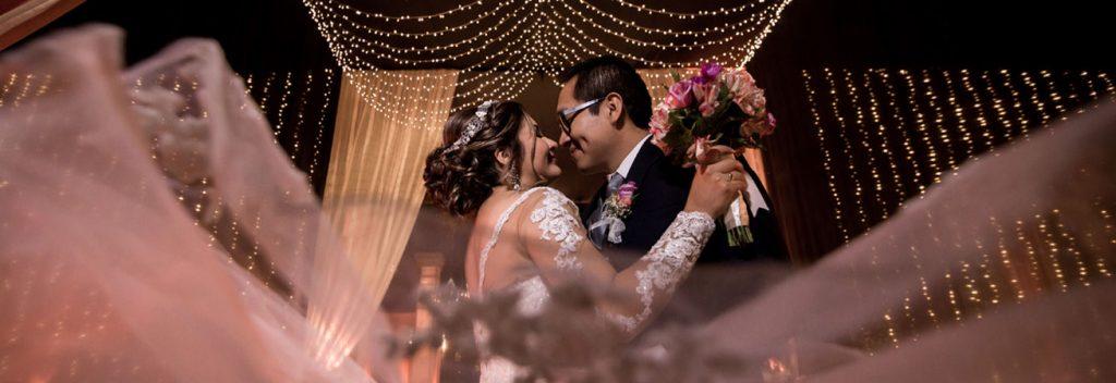 La boda de Uxúa y Paolo - Susana Morales