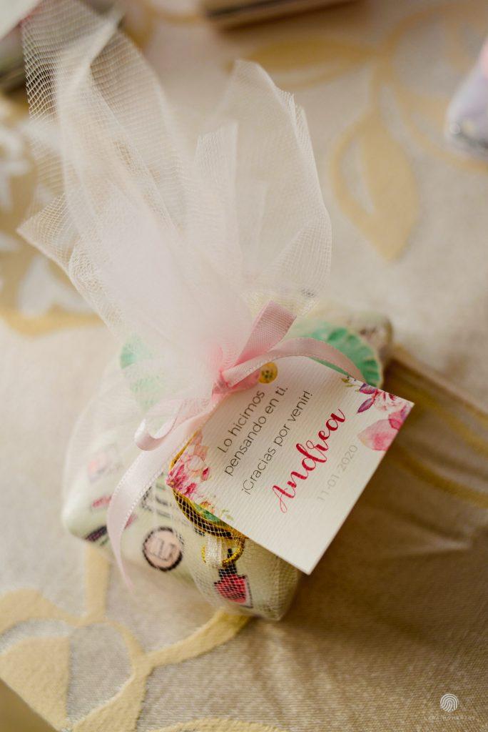 ¿Cómo puede involucrarse la novia? - ¿Qué es el Bridal Shower? - El blog de Su