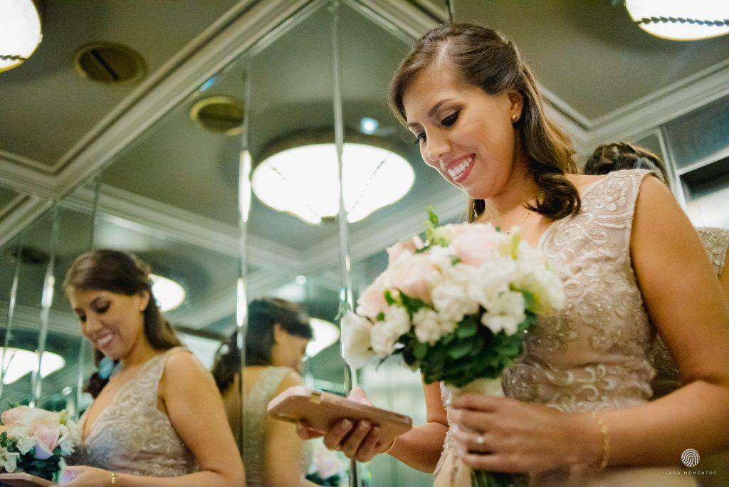 ¿Cuándo debo realizarlo? - ¿Qué es el Bridal Shower? - El blog de Su