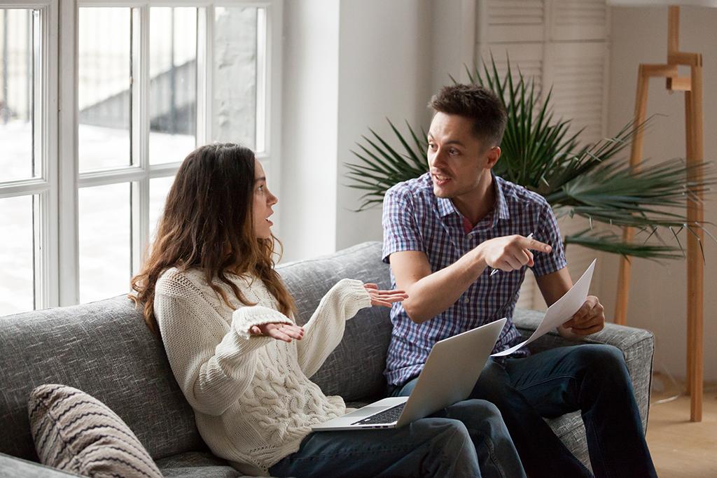 10 maneras efectivas para ahorrar en la planificación de tu boda - El blog de Su