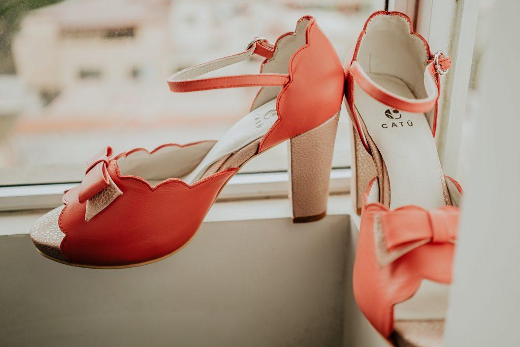 Elementos multiusos - 10 maneras efectivas para ahorrar en la planificación de tu boda - El blog de Su