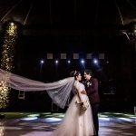 La Boda de Cinthia y Jair - Susana Morales Wedding Planner