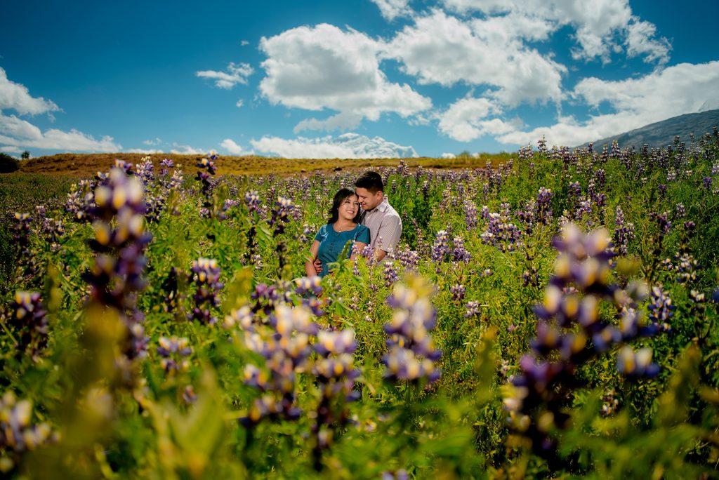 Huaraz - Destinos increíbles para luna de miel y sesiones de fotos en Ancash - El blog de Su - Susana Morales Wedding & Event Planner