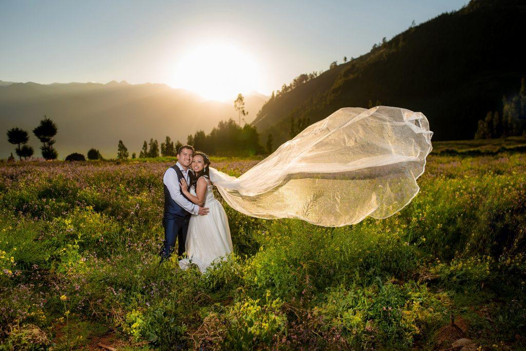 Yugay - Destinos increíbles para luna de miel y sesiones de fotos en Ancash - El blog de Su - Susana Morales Wedding & Event Planner