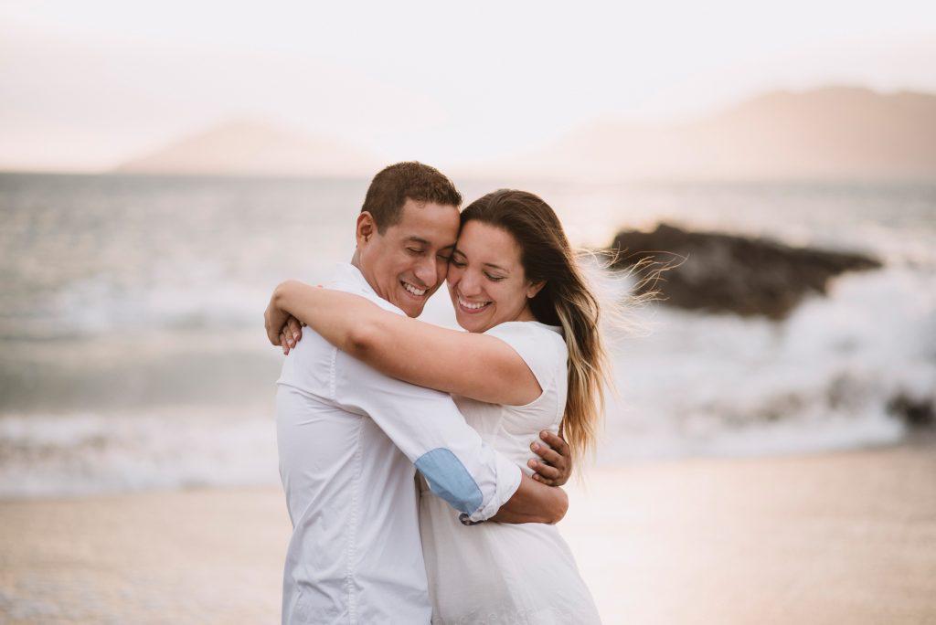 Playa Besique - Boda de Alejandra y Miguel - 5 Destinos para luna de miel y sesiones de fotos en Ancash - El blog de Su - Susana Morales Wedding & Event Planner