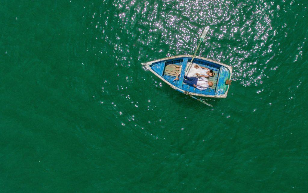 Playa Tuqillo - - Destinos increíbles para luna de miel y sesiones de fotos en Ancash - El blog de Su - Susana Morales Wedding & Event Planner