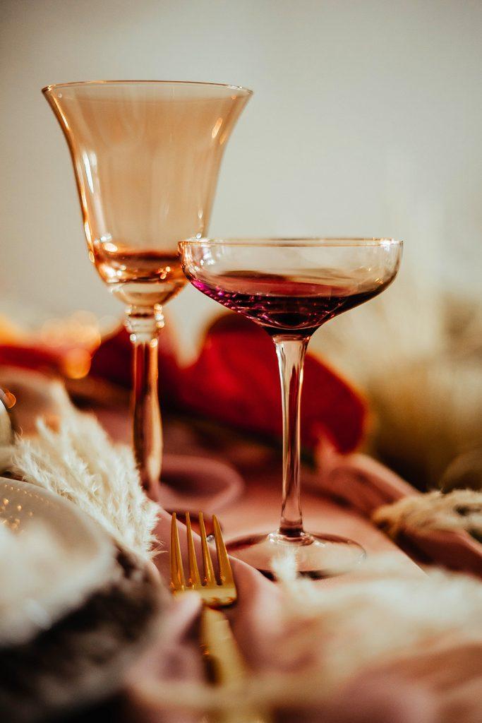 - Bodas de bronce, una celebración para tres, en nuestro hogar - El blog de Su - Susana Morales Wedding & Event Planner