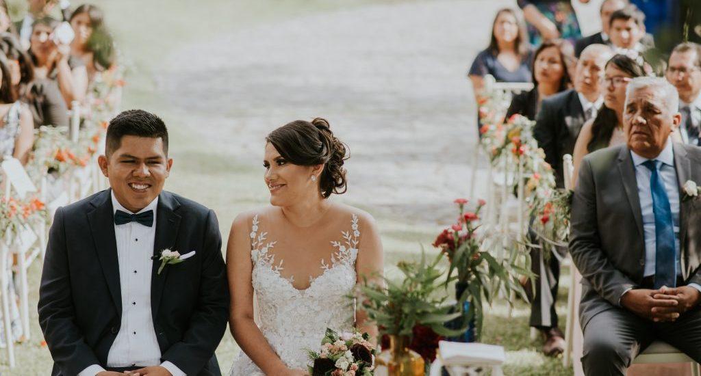 20 Consejos para reducir el impacto ambiental en tu boda, El Blog de Su.