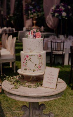 Mayor protagonismo a la decoración y detalles - ¿Boda de día o de noche? Ventajas y desventajas que te ayudarán a elegir el horario ideal para tu boda.