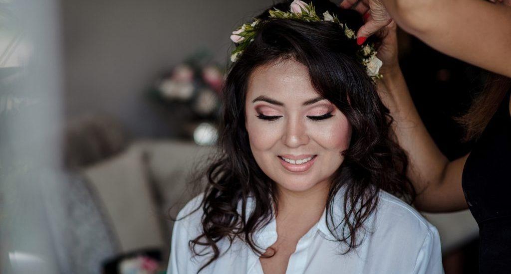 Accesorios Naturales, 20 Consejos para reducir el impacto ambiental en tu boda, El Blog de Su.