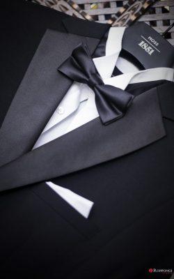 Mayor elegancia - ¿Boda de día o de noche? Ventajas y desventajas que te ayudarán a elegir el horario ideal para tu boda.