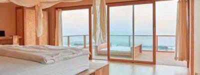 EcoLodge Beach, 20 Consejos para reducir el impacto ambiental en tu boda, El Blog de Su.